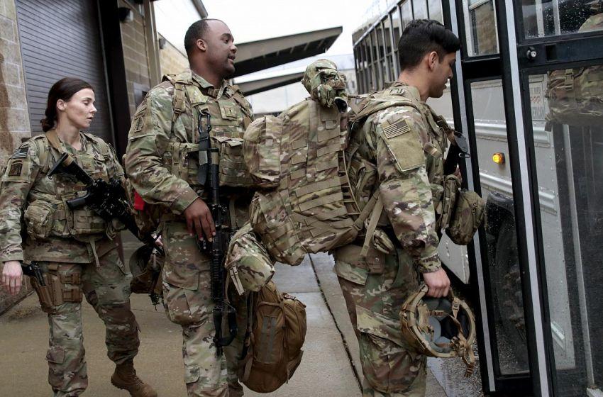 الانسحاب الأميركي من العراق خدعة جديدة!