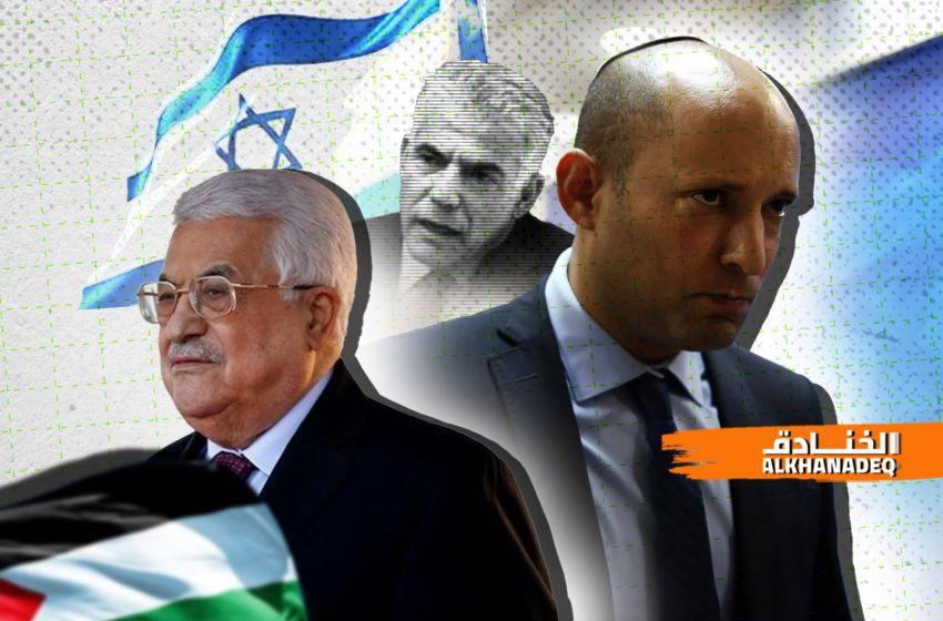 """""""إسرائيل اليوم"""": إسرائيل هي المتضررة من القتال القانوني"""