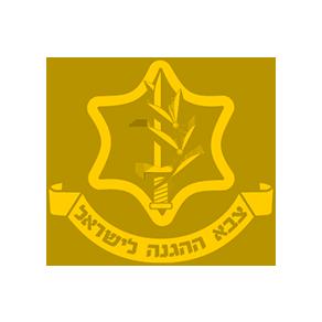 جيش الإحتلال